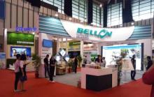 2018年中国(成都)电子信息博览会