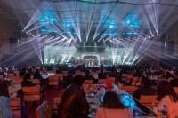 12博娱乐城12bet app12bet娱乐城助力2019年度长沙市会展行业年会